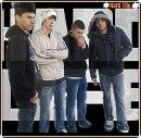 Photo de hard-life-09