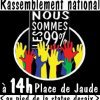 Photo de INDIGN2SDEFRANCE