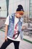 Ulzzang Boy Fiche - Jang Hyun