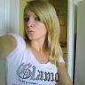 Photo de blondase---xDey