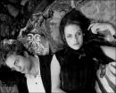 Photo de x3-Bella-l0va-Edward-X3