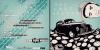 iSLAM DARK KNIGHT MUSIC ALBUM 2013 - THE LAST SECONDE