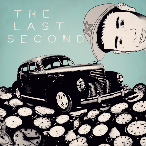 the Last second - الثانية الاخيرة  / ONE LIFE (2013)