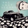 the Last second - الثانية الاخيرة  / EgoTeCk  (2013)