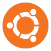 ubuntu84