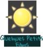 quelques-petits-films