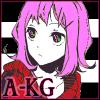 Akatsuki-KagamiGirl