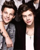 Photo de Fiction-Larry-Lemon