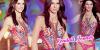 Bienvenue sur votre nouvelle source sur Selena Gomez et Kendall Jenner