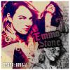 Stone-Emily