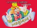 Photo de Le-cirque-ligerien