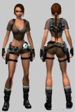 Photo de tomb-raider-anniversary