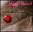 Photo de Magic-Blood