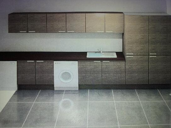 buanderie notre aventure en image. Black Bedroom Furniture Sets. Home Design Ideas