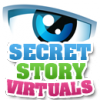 SecretStoryVirtuals