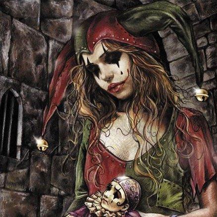 Halloween Fever :
