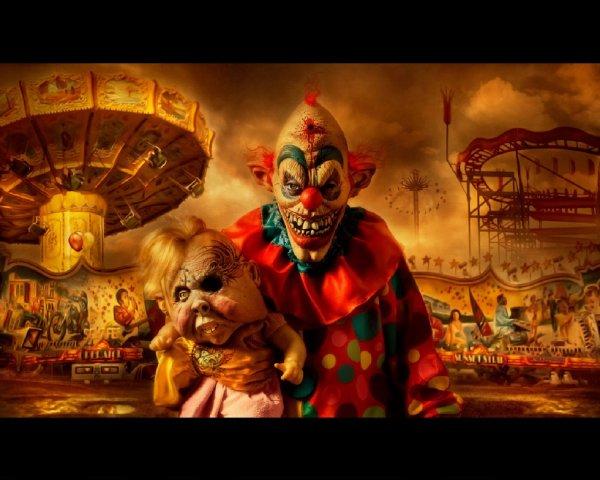 Allez, passe nous voir et on fera la fête ! Ici on s'amuse, on joue, c'est de la folie, Moi ! ce que je préfère ?