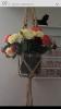 un bon dimanche a toutes et tous.un bouquet offert par une amis