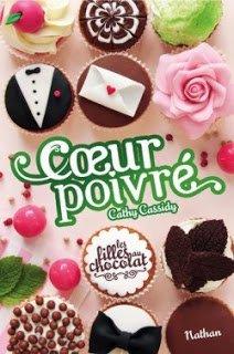 BlogLecture S2 *1* Coeur poivré !!!! 1/2