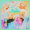 Daphne-Groeneveld