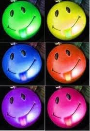 La smiley attitude fais en une smiley habitude !!