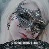 Stradivarium