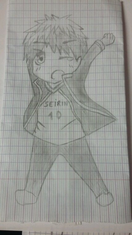 Kagami ^.-