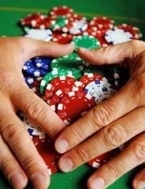 Le poker classé jeu en ligne le plus dangereux