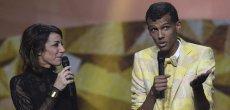 Stromae triomphe au 29e Victoires de la Musique