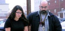 Etats-Unis: A 19 ans, elle avoue une vingtaine de meurtres
