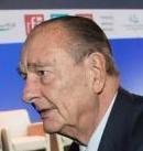 Jacques Chirac est rentré chez lui après son admission à l'hôpital américain de Neuilly