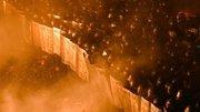 16 morts à Kiev, Ianoukovitch refuse d'arrêter l'assaut