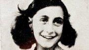 Exemplaires du «Journal d'Anne Frank» vandalisés au Japon