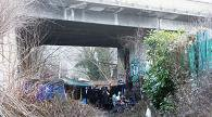 GRENOBLE/SAINT-MARTIN-D'HÈRES:  Affaire des proxénètes roms : 6 personnes vont être déférées