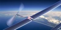 Facebook va acheter une société de drones pour amener Internet dans les zones isolées
