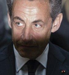 Placé sur écoute, Nicolas Sarkozy menacé par une nouvelle affaire