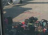 Genève: L'aéroport de Cointrin perturbé par une grève