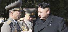 Corée du Nord: Kim Jong-Un élu avec 100% des suffrages