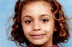 Saint-Martin-d'Hères : la fillette portée disparue a été retrouvée