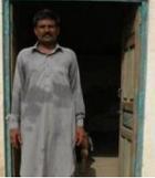 Pakistan: Un homme arrêté pour avoir mangé un bébé
