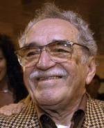 Mexique: Décès du prix Nobel Gabriel Garcia Marquez