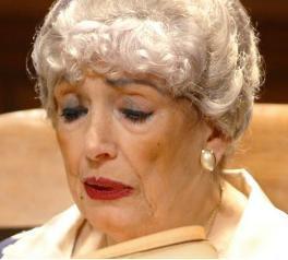 Micheline Dax: est décédée à l'âge de 90 ans