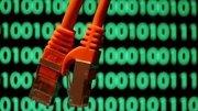 La Suisse est un des pays les plus exposés aux cyberattaques