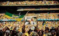 Les Sud-Africains aux urnes mercredi, l'ANC grand favori