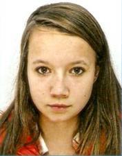 Bretagne : disparition inquiétante d'une adolescente de 14 ans