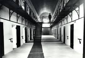 GEX/LELEX: Six mois de prison supplémentaires pour l'homme aux 32 condamnations
