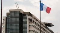 France: La dette publique frôle les 2.000 milliards d'euros