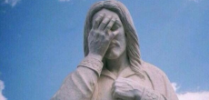 Le Brésil n'a pas existé face à l'Allemagne