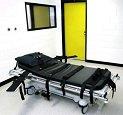 Etats-Unis: Un condamné meurt deux heures après l'injection
