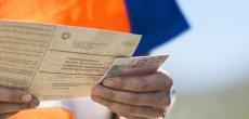 Suisse: Au moins 3500 personnes roulent sans permis